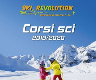 Corsi promozionali by Doctor Ski!